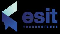 esit traducciones logo
