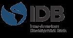 IDB Client of Esit traducciones