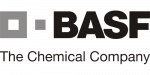 BASF Client of Esit traducciones