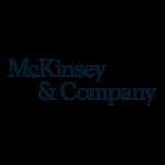 MCKINSEY & COMPANY Client of Esit traducciones