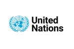 United Nations Client of Esit traducciones
