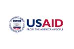 USAID Client of Esit traducciones