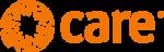 CARE Client of Esit traducciones