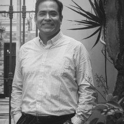 sales executive of Esit traducciones
